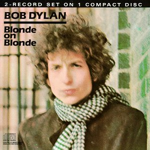 http://bettylivin.files.wordpress.com/2012/02/bob_dylan_-_blonde_on_blonde.jpg