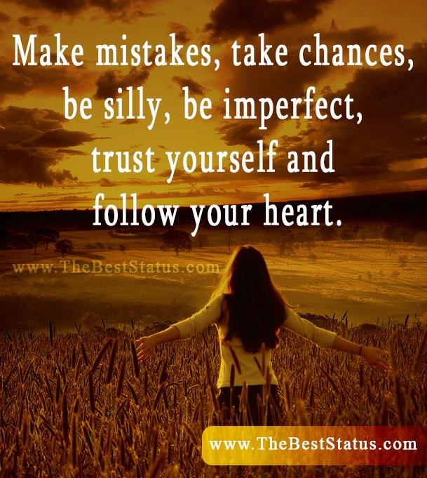 follow_heart