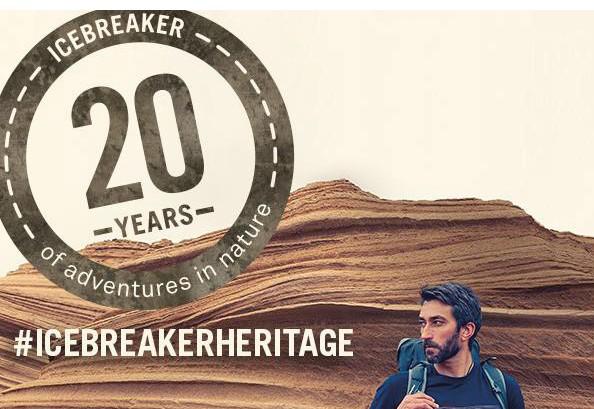 icebreakerheritagecontesttitlepic