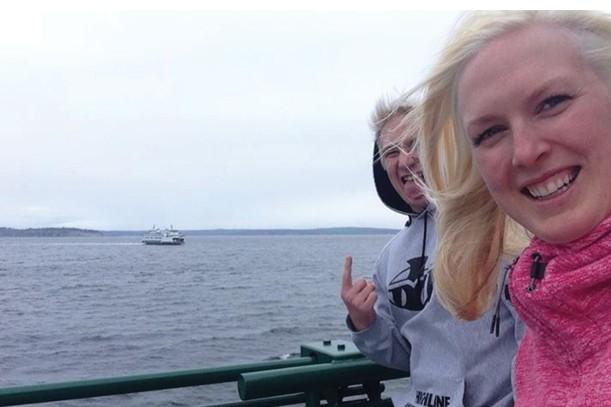 ferryadventuretitlepic